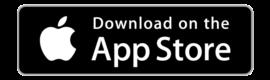 button_app_store270x80